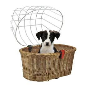 KlickFix Doggy Basket GTA